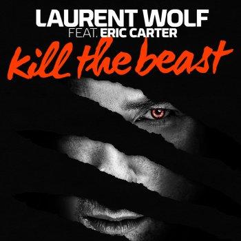 Testi Kill the Beast (Radio Vocal Edit)