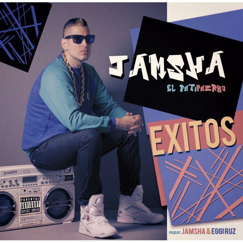 musica de jamsha el putipuerko soltero