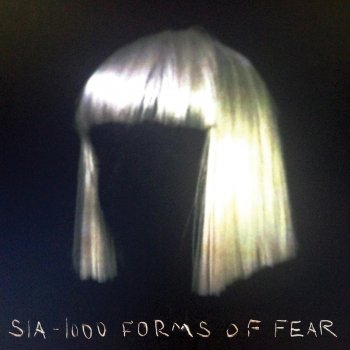 Sia - Chandelier Lyrics | Musixmatch
