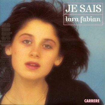 9 Lara Fabian Album