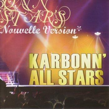 Jean luc rosier emile naroyanin karbonn 39 all stars tu for Miroir lyrics