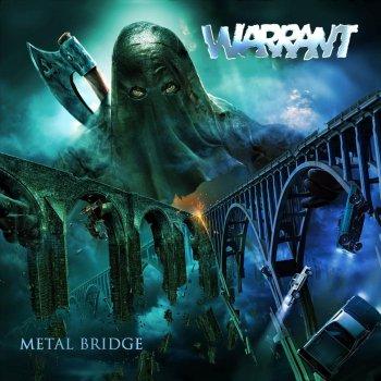 Testi Metal Bridge