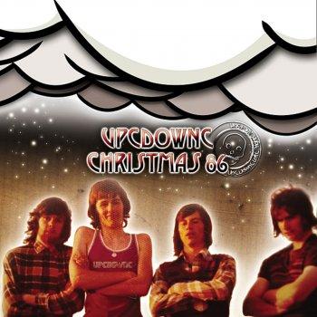 Testi Christmas 86
