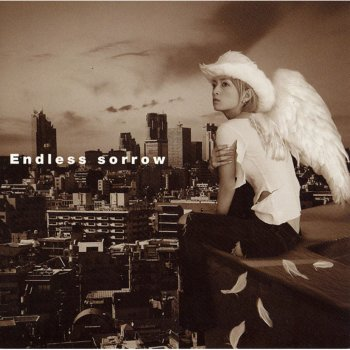 Endless sorrow (original mix, instrumental) by 浜崎あゆみ - cover art