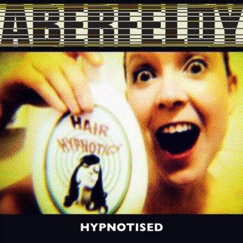 Testi Hypnotised