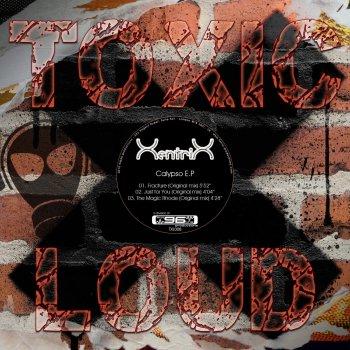Testi Calypso EP - EP (Original Mix)