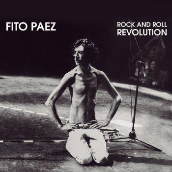 Testi Rock and Roll Revolution