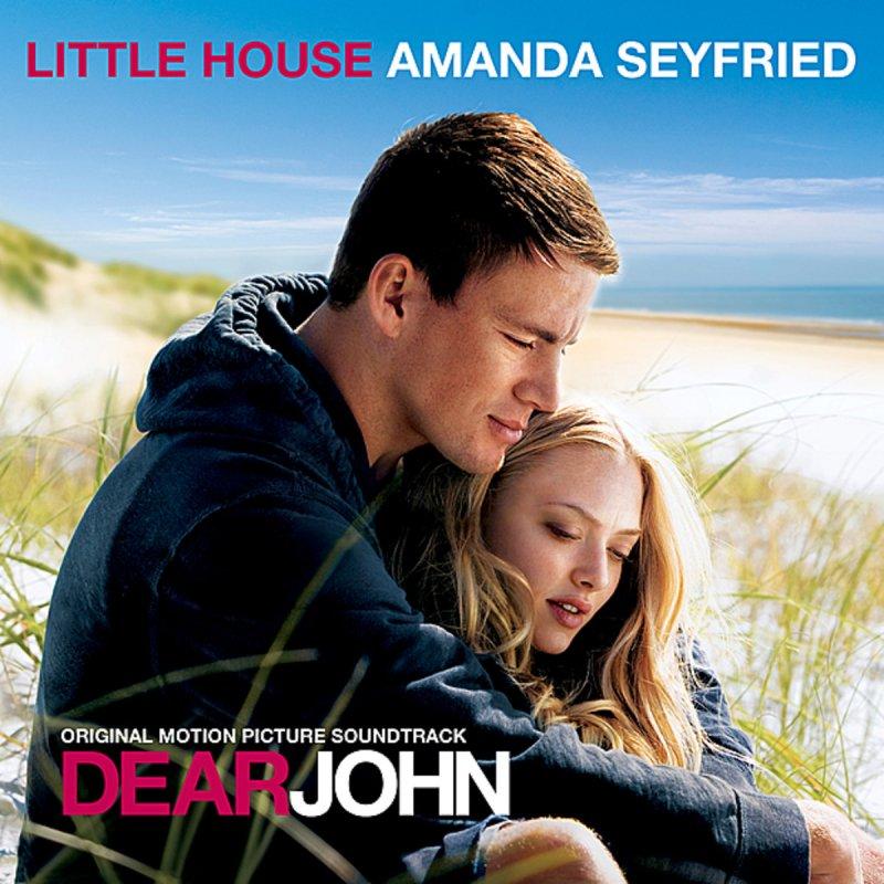 amanda seyfried dear john little house lyrics musixmatch