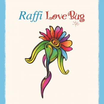 Love Bug by Raffi album lyrics | Musixmatch - Song Lyrics and ...