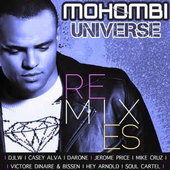 Testi Universe Remixes
