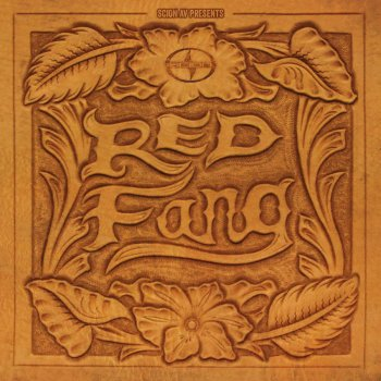 Testi Scion AV Presents - Red Fang