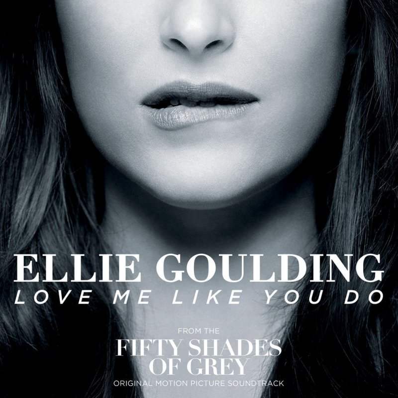 Lyric ellie goulding my blood lyrics : Ellie Goulding - Love Me Like You Do Lyrics | Musixmatch