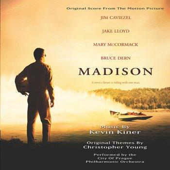 Testi Madison - Original Motion Picture Soundtrack