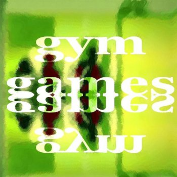Testi Gym Games (Reaper's Minimal Techno Mix)