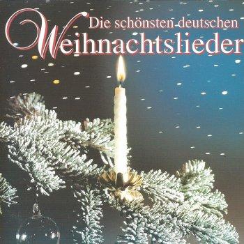 Die Schönsten Deutsche Weihnachtslieder.Die Schönsten Deutschen Weihnachtslieder Von Offenbacher Kinderchor