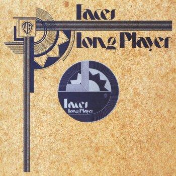 Testi Long Player
