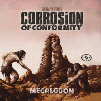 Testi Megalodon