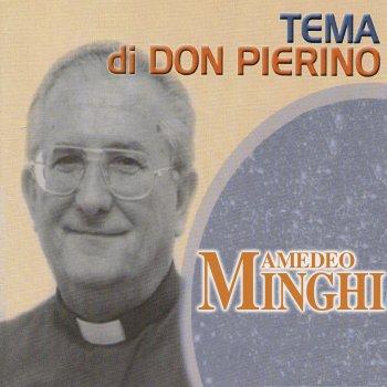 Testi Tema di Don Pierino