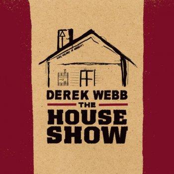Testi The House Show