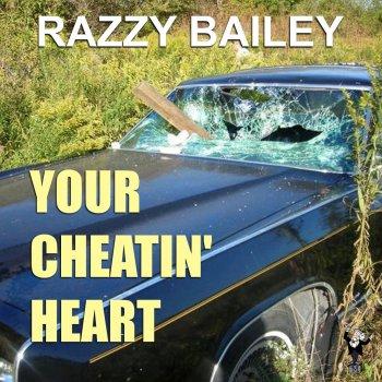 Testi Your Cheatin' Heart