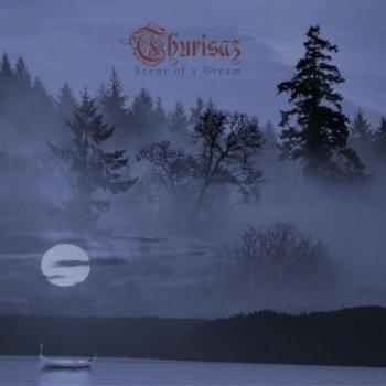 Endless... lyrics – album cover