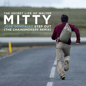 "Testi Step Out (From ""The Secret Life of Walter Mitty"") [The Chainsmokers Remix]"