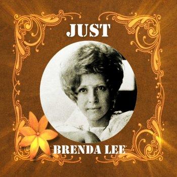 Testi Just Brenda Lee
