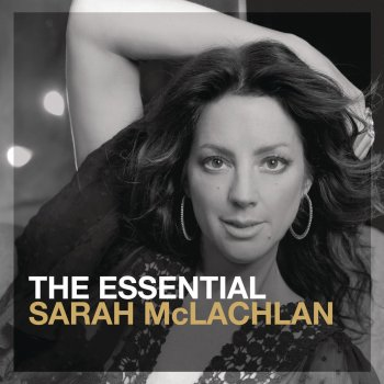Testi The Essential Sarah McLachlan
