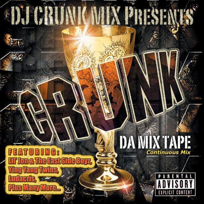Dj smurf dead crunk download firefox