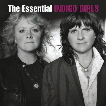 Testi The Essential Indigo Girls