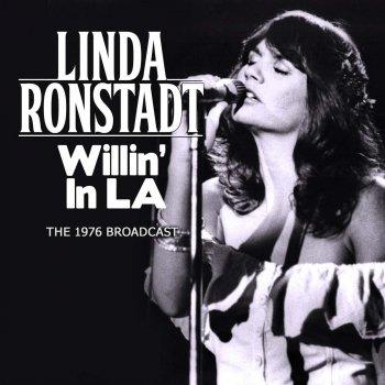 Testi Willin' in L.A. (Live)