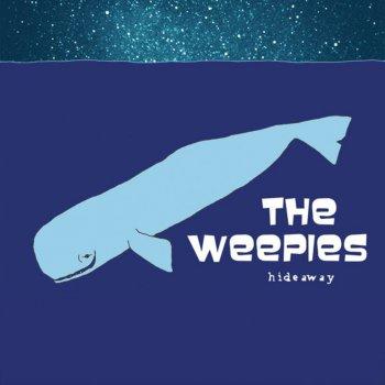 The weepies orbiting lyrics