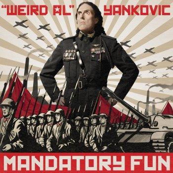 Testi Mandatory Fun