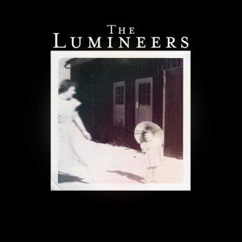 Testi The Lumineers