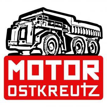 Testi Motor