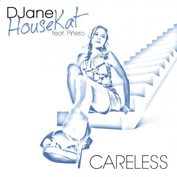 Careless Careless (Extended Version) - lyrics