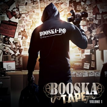 Booska Tape, Vol. 1 Intro - lyrics