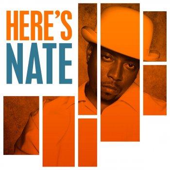Testi Here's Nate