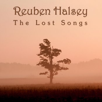 Testi The Lost Songs