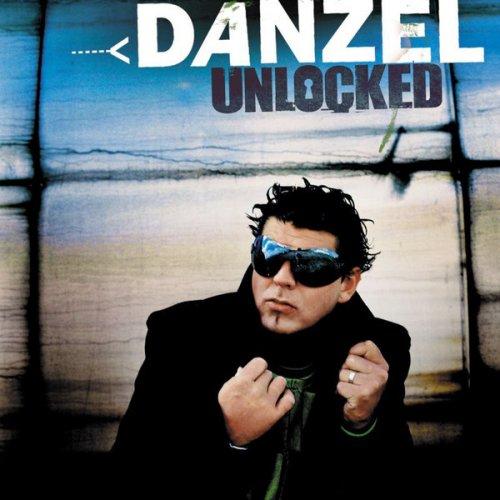 Danzel - Jump Lyrics