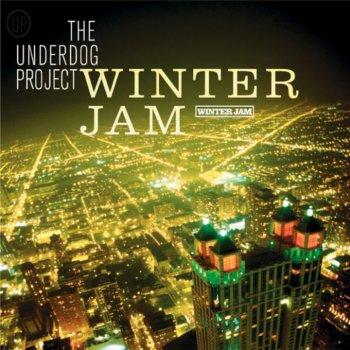 Testi Saturday Night / Winter Jam