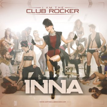 Testi I Am the Club Rocker