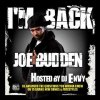 I'm Back Joe Budden - cover art