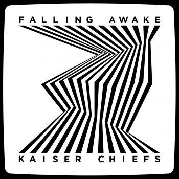 Testi Falling Awake