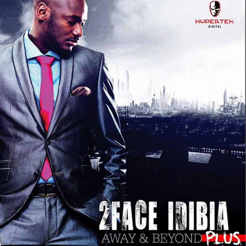2FACE IDIBIA - BOTHER YOU LYRICS - SONGLYRICS.com