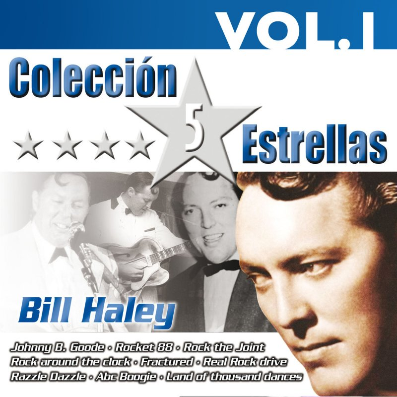 the appeal of elvis presley bill haley and chuck berry to different racial groups