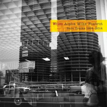 Testi Alpha Mike Foxtrot: Rare Tracks 1994 - 2014