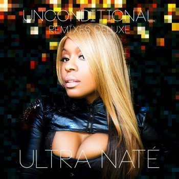 Testi Unconditional (Remixes Deluxe)
