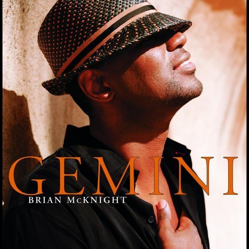 Brian McKnight - Come Back To Me Lyrics   Musixmatch