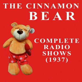 Testi The Cinnamon Bear - Complete Radio Shows (1937)